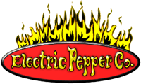 Electric Pepper Company